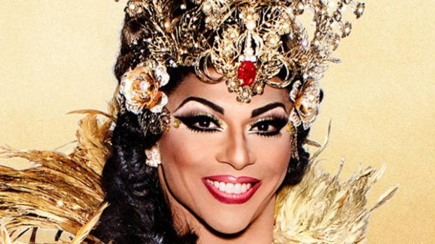rupauls-drag-race-all-stars-3-cast-Shangela