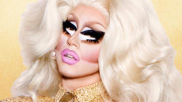 rupauls-drag-race-all-stars-3-cast-Trixie-Mattel