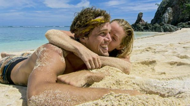 survivor-35-episode-3-recap-cole-medders