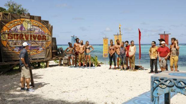 survivor-recap-season-35-episode-5