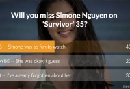 survivor-simone-nguyen-poll-results