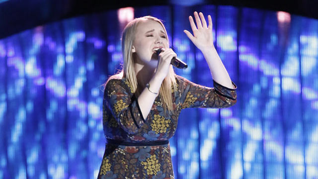 the-voice-blind-auditions-addison-agen.jpg