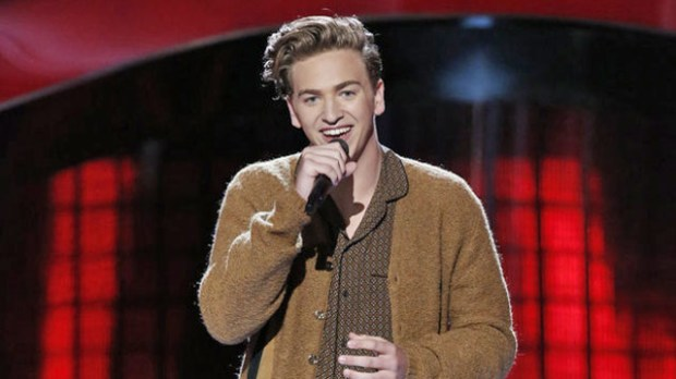 the-voice-blind-auditions-noah-mac