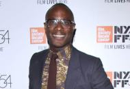 black-best-director-oscar-nominees-barry-jenkins-moonlight