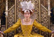 Cate-Blanchett-Movies-Elizabeth