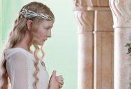 Cate-Blanchett-Movies-The-Hobbit