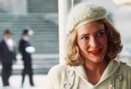 Cate-Blanchett-Movies-The-Talented-Mr-Ripley