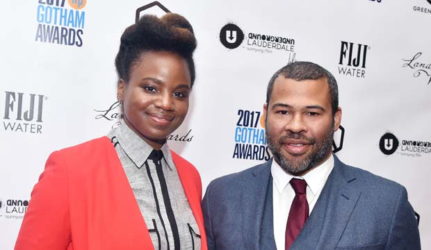 Black Best Director Oscar Nominees: Will Dee Reese or Jordan Peele be next?