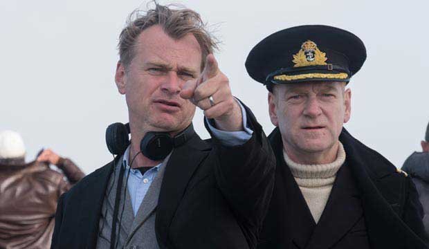 Dunkirk-Christopher-Nolan-Kenneth-Branagh