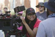 Female-Director-Oscar-Snubs-Ava-Duvernay