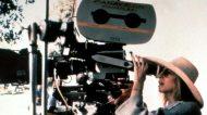 Female-Director-Oscar-Snubs-Barbara-Streisand