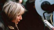 Female-Director-Oscar-Snubs-Penny-Marshall