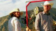 Female-Director-Oscar-Snubs-Valerie-Faris