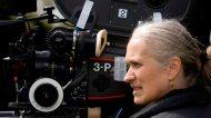 Female-Oscar-Nominated-directors-Jane-Campion