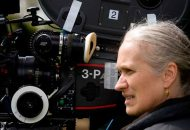Female-Oscar-Nominated-directors-Jane-Campion
