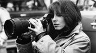 Female-Oscar-Nominated-directors-Kathryn-Bigelow
