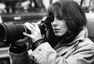 Female-Oscar-Nominated-directors-Kathryn-Bigelow