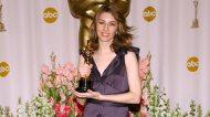 Female-Oscar-Nominated-directors-Sophia-Coppola