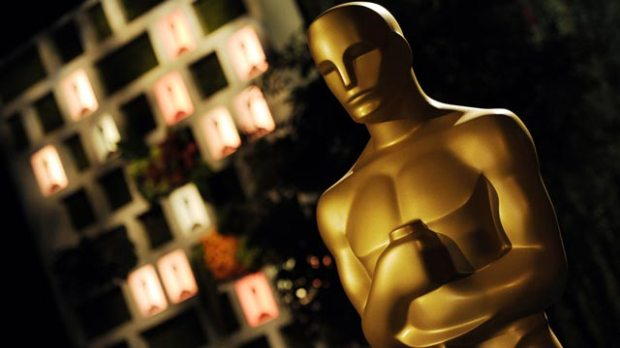 Female Best Director Oscar Nominees