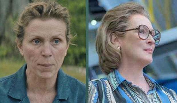Frances-McDormand-Meryl-Streep-Oscars-Best-Actress-2018