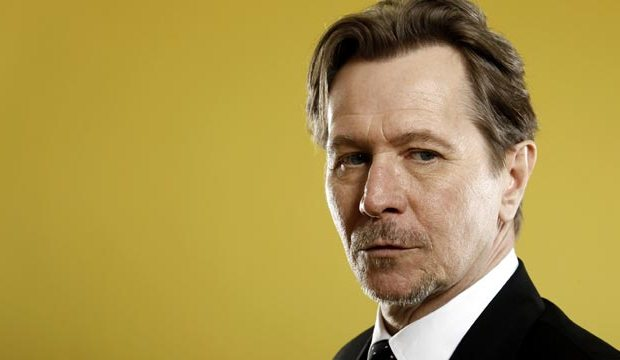 Gary Oldman movies: 15 best films ranked from worst to best - GoldDerby