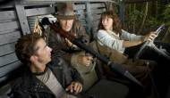 steven-spielberg-films-ranked-indiana-jones-and-the-kingdom-of-the-crystal-skull