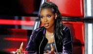 Jennifer Hudson Playoffs The Voice