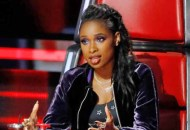 Jennifer Hudson Playoffs The Voice