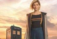 Jodie-Whittaker-Doctor-Who-Season-11