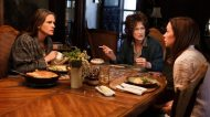 Julia-Roberts-Movies-August-Osage-County