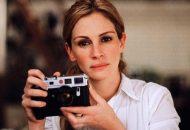 Julia-Roberts-Movies-Closer