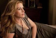 Julia-Roberts-Movies-Eat-Pray-Love
