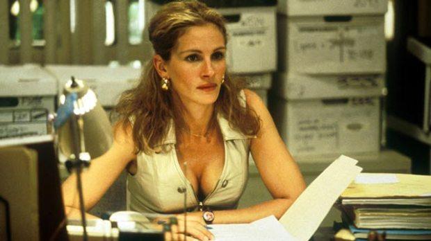 Julia-Roberts-Movies-Erin-Brockovich