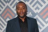 black-best-director-oscar-nominees-lee-daniels-precious-based-on-the-novel-push-by-sapphire