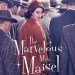 The Marvelous Mrs. Maisel-SQ