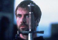 Mel-Gibson-Movies-Hamlet.jpg