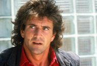 Mel-Gibson-Movies-Lethal-Weapon