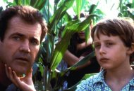 Mel-Gibson-Movies-Signs
