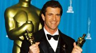 Mel-Gibson-Movies