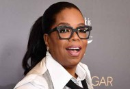 Oprah Winfrey Emmys