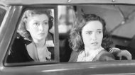 Oscar-Nominated-Movies-Mrs-Miniver
