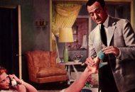 Oscar-Nominated-Movies-My-Man-Godfrey