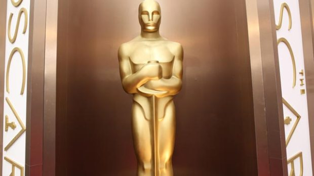 Oscar Films Nominated In All 4 Acting Races