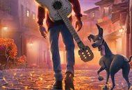 Pixar-Movies-Ranked-Coco