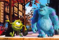 Pixar-Movies-Ranked-Monsters-Inc
