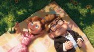 Pixar-Movies-Ranked-Up
