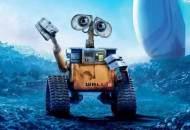 Pixar-Movies-Ranked-Wall-E