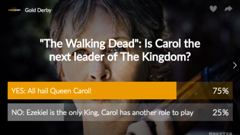The-Walking-Dead-Carol-Poll-Results