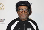 black-best-director-oscar-nominees-spike-lee-blackkklansman