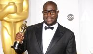 black-best-director-oscar-nominees-steve-mcqueen-12-years-a-slave
